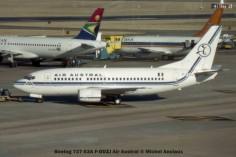 img1221 Boeing 737-53A F-ODZJ Air Austral © Michel Anciaux