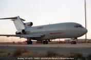 img1224 Boeing 727-027C ''19497'' (D2-FAT) Air Nacoia © Michel Anciaux