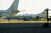 img1298 Sud Aviation SE-210 Caravelle 11R EL-AWY Air Espace © Michel Anciaux