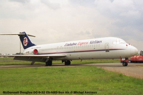 img1659 McDonnell Douglas DC-9-32 ZS-NRD Sun Air © Michel Anciaux