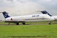 img1661 McDonnell Douglas DC-9-32 ZS-NRC Sun Air © Michel Anciaux