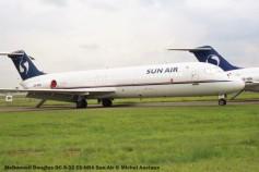 img1664 McDonnell Douglas DC-9-32 ZS-NRA Sun Air © Michel Anciaux