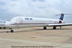 img1667 McDonnell Douglas MD-82 ZS-OBG Sun Air © Michel Anciaux