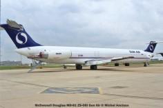 img1668 McDonnell Douglas MD-81 ZS-OBI Sun Air © Michel Anciaux