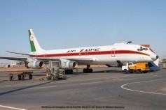 img2049 McDonnell Douglas DC-8-54(FM) 9Q-CLV Air Zaïre © Michel Anciaux