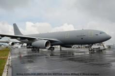 img912 Airbus A330-243E (MRTT) EC-331 MRTT029 Airbus Military © Michel Anciaux