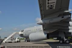 img913 Airbus A330-243E (MRTT) EC-331 MRTT029 Airbus Military © Michel Anciaux