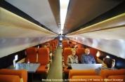 n°8 Mockup Concorde in Flugausstellung L+P Junior © Hubert Creutzer