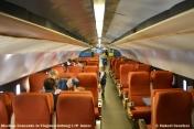 n°9 Mockup Concorde in Flugausstellung L+P Junior © Hubert Creutzer