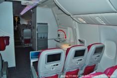 192 Boeing 777-2DZ A7-BBH Qatar Airways © Michel Anciaux