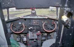 img1111 Douglas C-47B-50-DK ''2009'' TAM Paraguay © Michel Anciaux