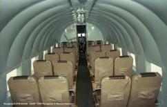 img1112 Douglas C-47B-50-DK ''2009'' TAM Paraguay © Michel Anciaux