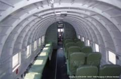img1121 Douglas C-47B-20-DK ''2032'' TAM Paraguay © Michel Anciaux