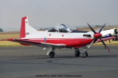 img1802 Pilatus PC7's ''2024'' SAAF © Michel Anciaux