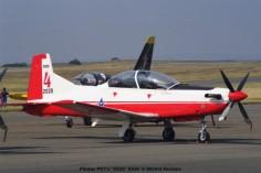 img1804 Pilatus PC7's ''2028'' SAAF © Michel Anciaux