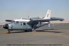 img1810 Piaggio P-166S Albatross ZU-DFI ''881'' South African Air Force Historic Flight © Michel Anciaux