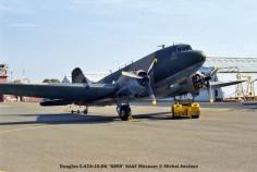 img1817 Douglas C-47A-15-DK ''6859'' SAAF Museum © Michel Anciaux