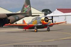 img1824 North American AT-6A Harvard ''7111'' SAAF Museum © Michel Anciaux