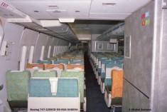 img472 Boeing 747-129SCD OO-SGA SABENA © Michel Anciaux