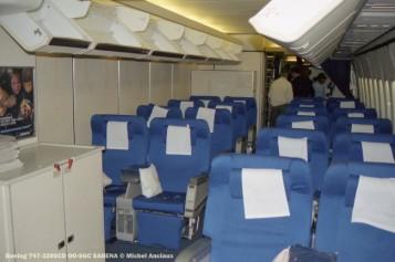 img481 Boeing 747-329SCD OO-SGC SABENA © Michel Anciaux