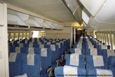 img486 Boeing 747-329SCD OO-SGC SABENA © Michel Anciaux