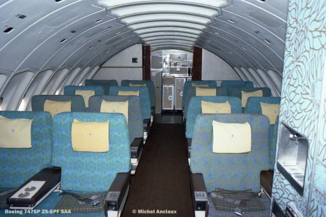 img502 Boeing 747SP ZS-SPF SAA © Michel Anciaux