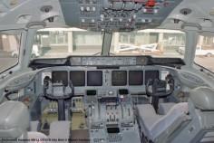 img506 McDonnell Douglas MD11 OO-CTB City Bird © Michel Anciaux