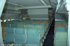 img531 McDonnell Douglas DC-10-30CF OO-SLB SABENA © Michel Anciaux
