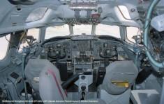 img536 McDonnell Douglas DC-8-63 ZP-CCH LAP Lineas Aereas Paraguayas © Michel Anciaux