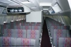 img556 Boeing 767-222 N606UA United Airlines © Michel Anciaux