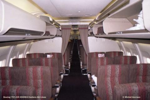 img641 Boeing 757-225 N509EA Eastern Air Lines © Michel Anciaux