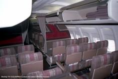 img643 Boeing 757-225 N509EA Eastern Air Lines © Michel Anciaux