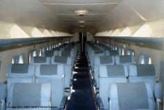 img925 Douglas DC-4 ''6904'' SAAF © Michel Anciaux