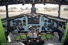 img930 Douglas C-47B-20-DK ''6853'' SAAF © Michel Anciaux