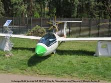 IMG_0197 Schempp-Hirth Ventus 2cT CC-PYV Club de Planeadores de Vitacura © Ricardo Farías O.
