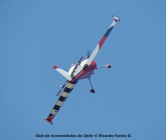 IMG_0234 Club de Aeromodelos de Chile © Ricardo Farías O.