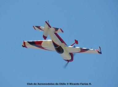 IMG_0235 Club de Aeromodelos de Chile © Ricardo Farías O.