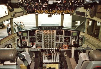 011 lockheed c-130h ''ch-10'' belgian air force © michel anciaux