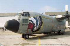 021 lockheed c-130h ''ch-02'' belgian air force © michel anciaux