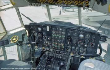 037 lockheed c-130b ''994'' fach © michel anciaux
