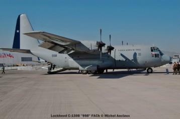 039 lockheed c-130b ''998'' fach © michel anciaux