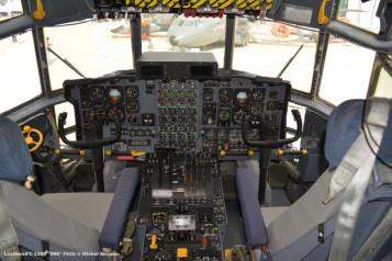 040 lockheed c-130b ''998'' fach © michel anciaux