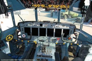 046 lockheed c-130h ''996'' fach © michel anciaux