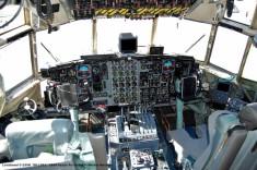 048 lockheed c-130h ''85-1361'' usaf-texas air guard © michel anciaux
