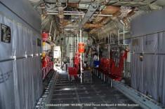 050 lockheed c-130h ''85-1361'' usaf-texas air guard © michel anciaux