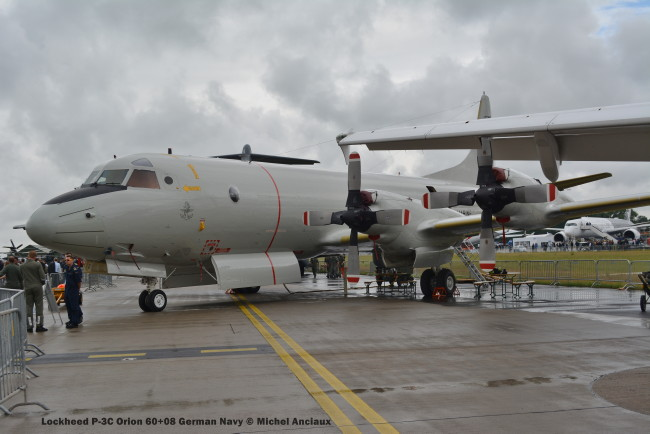 dsc_0784 lockheed p-3c orion 60+08 german navy © michel anciaux
