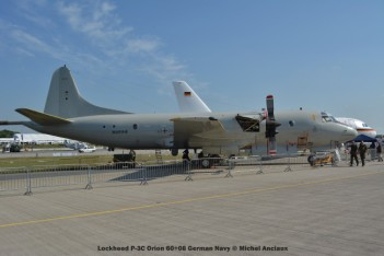 dsc_1117 lockheed p-3c orion 60+08 german navy © michel anciaux