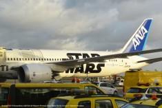 dsc_6929 boeing 787-9 dreamliner ja873a all nippon airways (star wars r2-d2 livery) © hubert creutzer