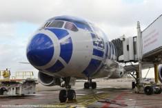 dsc_6930 boeing 787-9 dreamliner ja873a all nippon airways (star wars r2-d2 livery) © hubert creutzer