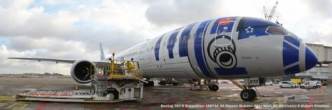 dsc_6936 boeing 787-9 dreamliner ja873a all nippon airways (star wars r2-d2 livery) © hubert creutzer